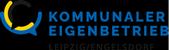Logo des KEE