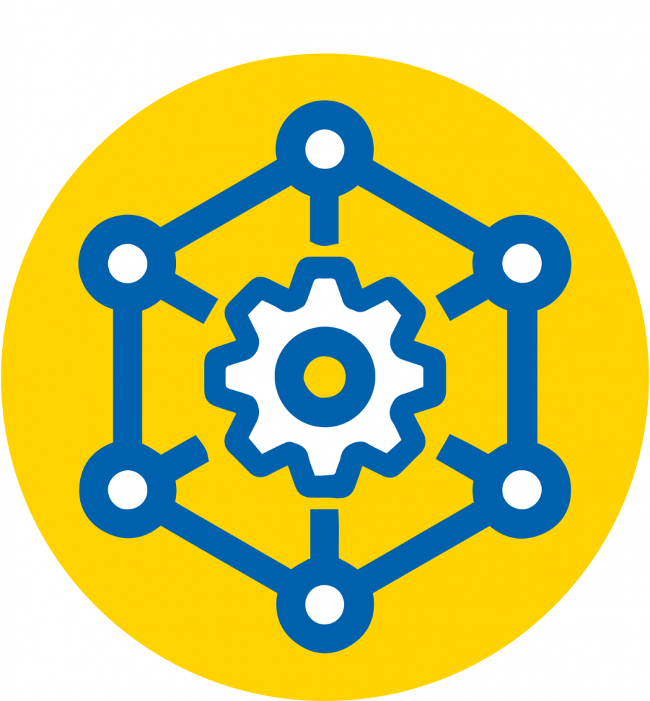 Kooperationspartnerinnen und Kooperationspartner / Portal des KEE Leipzig / Button