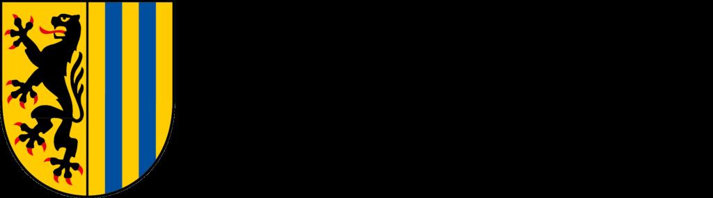 Logo: Amt für Jugend und Familie
